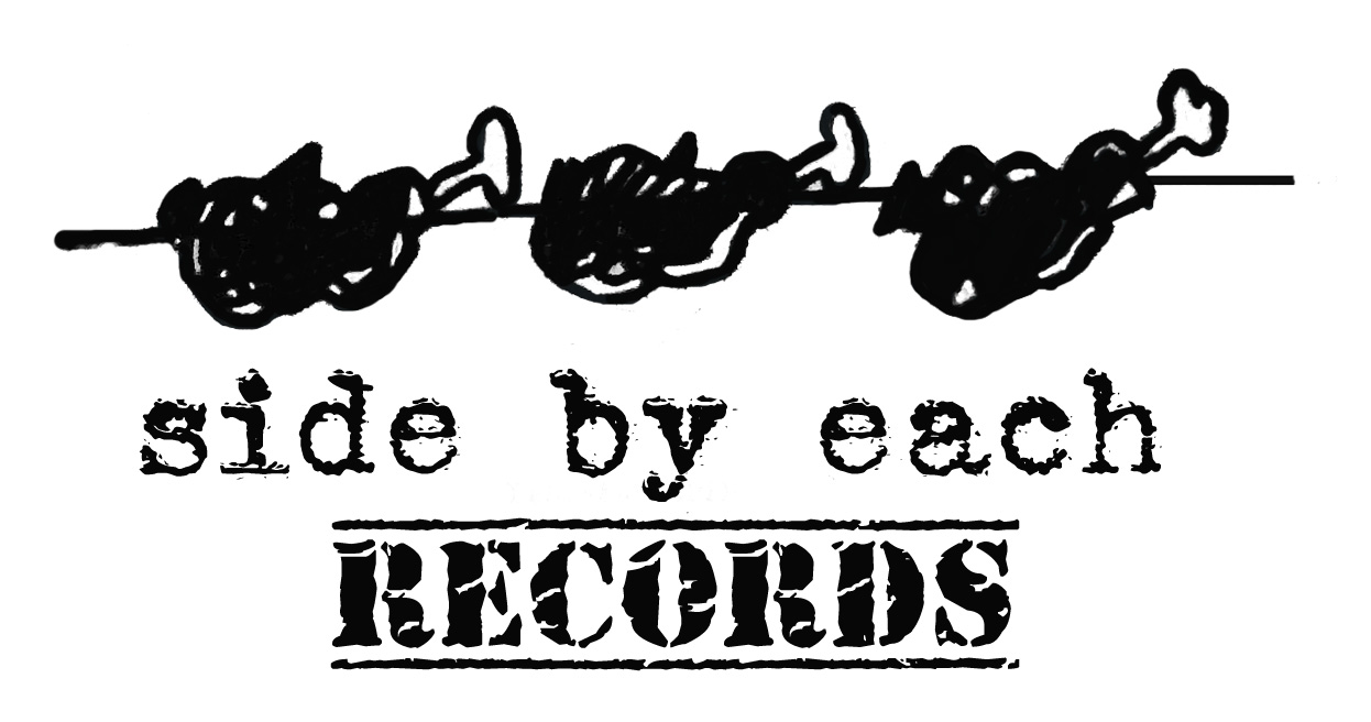 www.sidebyeachrecords.com